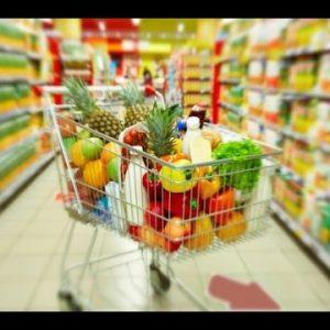 4 tips για έξυπνα ψώνια