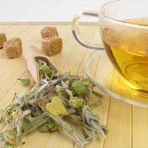 Τσάι : τα οφέλη της κατανάλωσης του