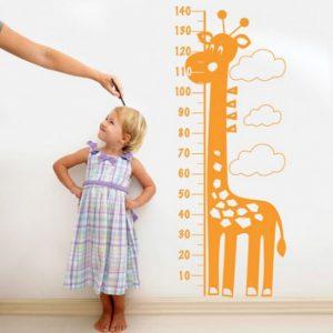 Βιταμίνη D: απαραίτητη για την υγεία των παιδιών