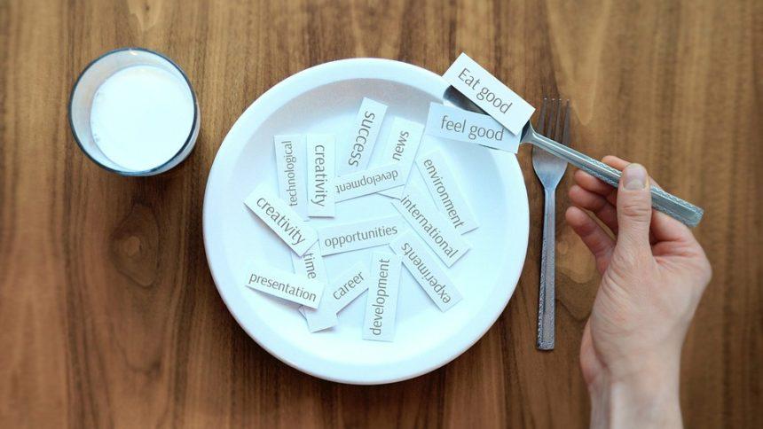 Από Δευτέρα…Δίαιτα!