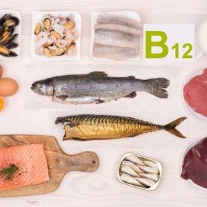 Βιταμίνη Β12 πόσο σημαντική είναι;