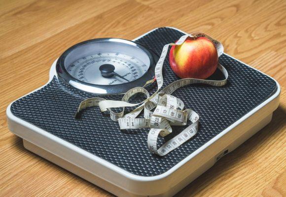 Γιατί δεν πρέπει να σχολιάζουμε το σωματικό βάρος του άλλου